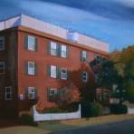 """""""Fair Street Home"""""""
