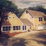 """""""Newbury Home"""""""