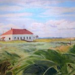 """The Boat House – Plum Island Point"""