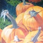 """""""Pumpkins!"""""""